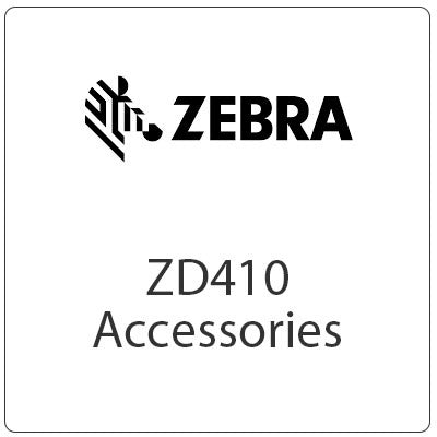 Zebra ZD410 Accessories