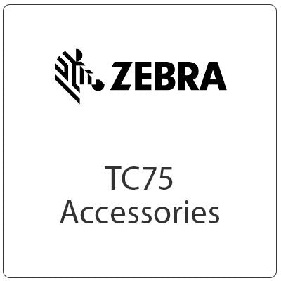Zebra TC75x Accessories