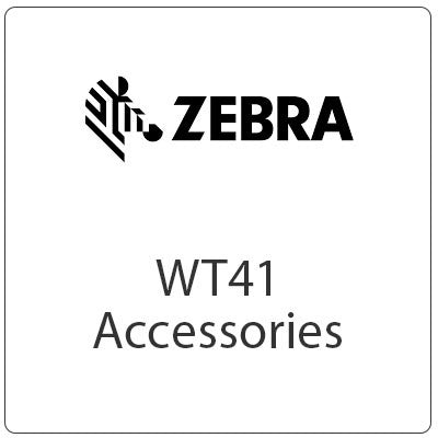 Zebra WT41 Accessories