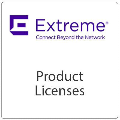 Extreme Wireless WiNG NX5500 Licenses