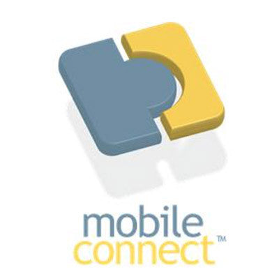 Spirit Mobile Connect