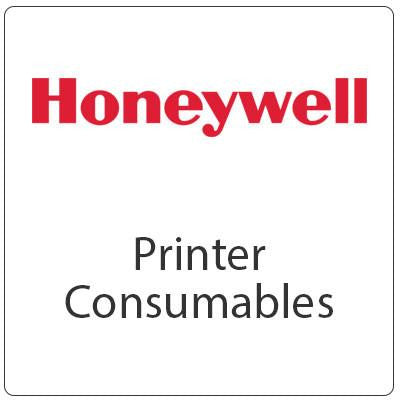 Honeywell PM43 Series Consumables