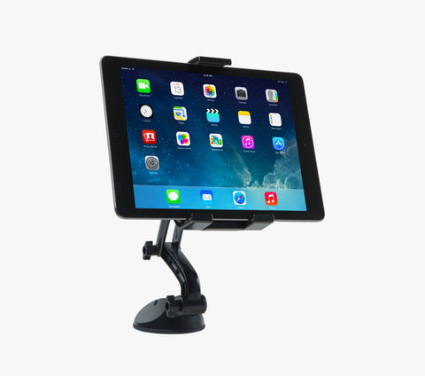 TABLET MOUNT EX