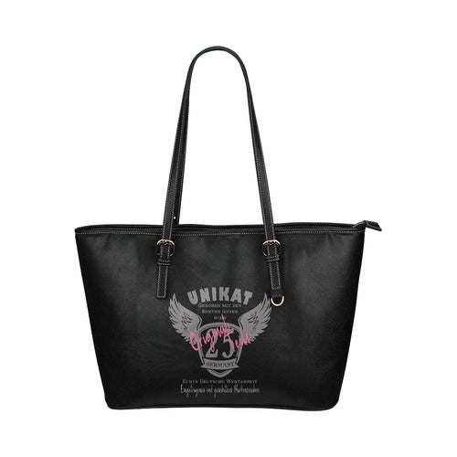 Unikat25 Shopper
