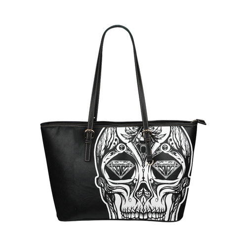 Sugar Skull Shopper