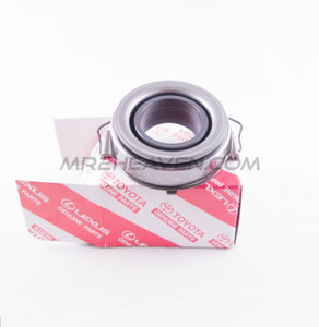 OEM Toyota E153 Throw Out Bearing - MR2 Heaven