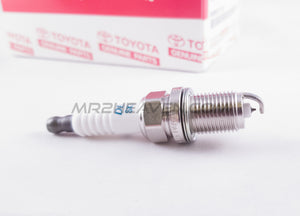 3SGTE Spark Plugs - MR2 Heaven