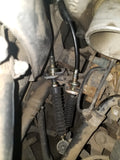 MR2Heaven Adjustable Turbo/NA Shifter Cables - MR2 Heaven