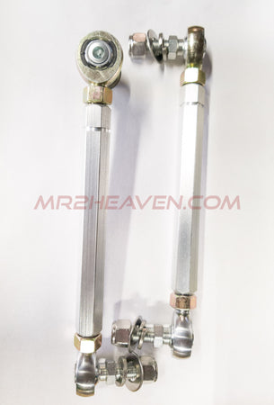 MR2Heaven Sway Bar Endlinks - MR2 Heaven