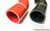 MR2Heaven Silicone OEM Intercooler Hot Pipe Hose