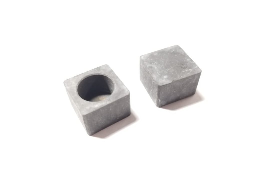 E153 Transmission Shifter Fork Bushing