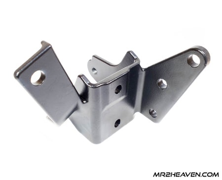 MR2Heaven Rear Transmission Turbo E153 U Bracket