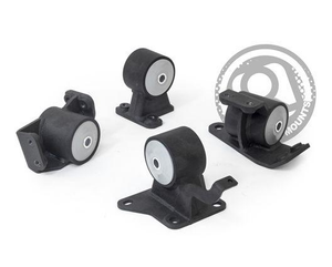 Innovative 3SGTE/5SFE Motor Mounts