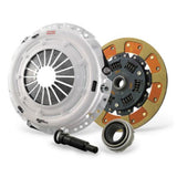 CLUTCHMASTERS FX300 STAGE 3 SPRUNG CLUTCH KIT - MR2 Heaven