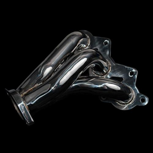 MR2 2GR-FE SWAP HEADERS - MR2 Heaven