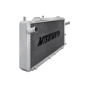 Mishimoto X Line Performance Aluminum Radiator MMRAD-MR2-90X - MR2 Heaven