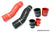 MR2Heaven Silicone OEM Intercooler Hose Kit