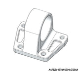 MR2Heaven Polyurethane Front & Rear Motor Mounts