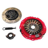 SOUTH BEND STAGE 2 ENDURANCE CLUTCH KIT FOR E153/E154 - MR2 Heaven