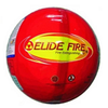 Elide Fire Extinguishing Ball CSM security suppliers Security wholesalers