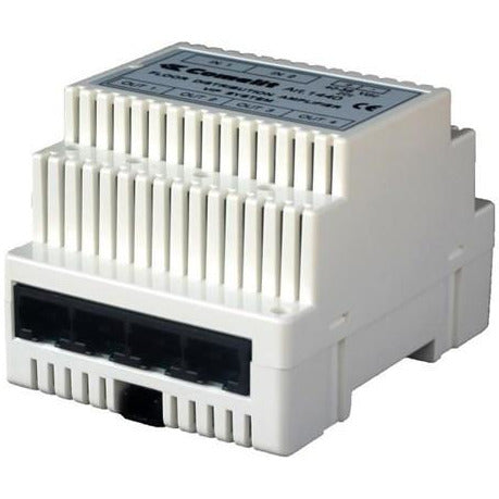 Comelit VIP 1440 Floor Distribution Amplifier CSM security suppliers Security wholesalers