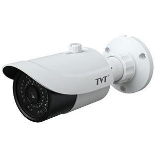 TVT 2MP Bullet Starlight H.265 IP,20-30m IR, Zoom A/Focus CSM security suppliers Security wholesalers