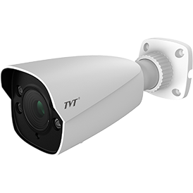 TVT 2MP Face Detection IP Cam,Bullet,WHT LED 20-30m,12mm Lense CSM security suppliers Security wholesalers