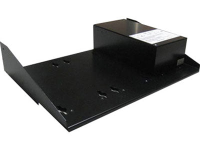 "Aiphone IS-RACK 19"" Rack Mount for IS-PU-UL and IS-RACK CSM security suppliers Security wholesalers"