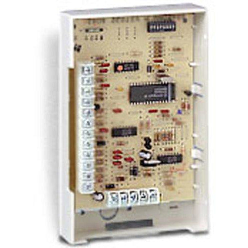 Honeywell 8 ZONE EXPANDER FOR V250 CSM