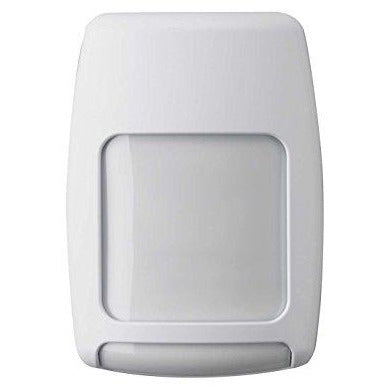 Honeywell 10.5M X 12M 36KG PET IMMUNE WIRELESS PIR