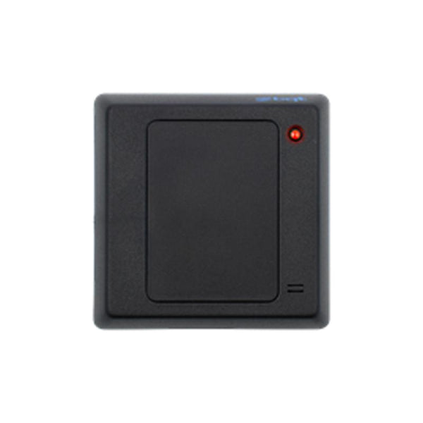 MIFARE Classic DESFire Rdr D-5V Supports RS485 With HSM CSM security suppliers Security wholesalers