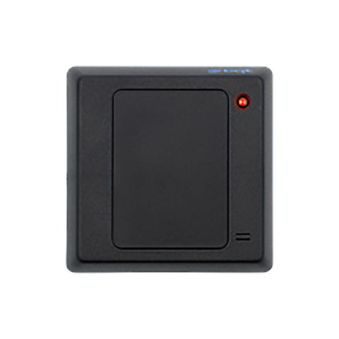 MIFARE Classic DESFire Rdr Multi Tech, Encrypted