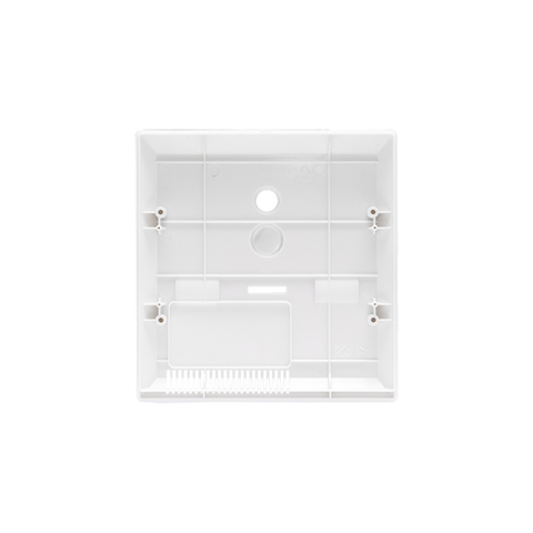 Wall Bracket For Icona Monitor