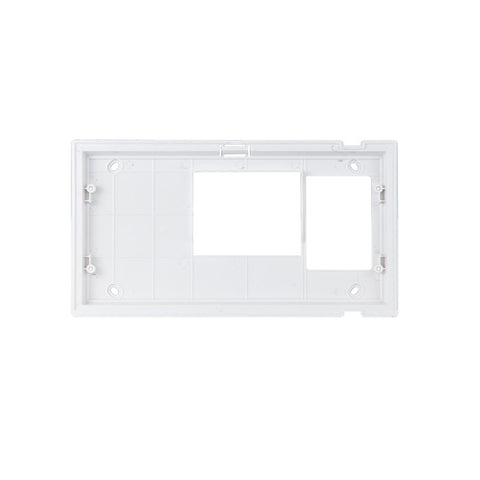 Sbtop & Vip Maxi Monitor Wall Support