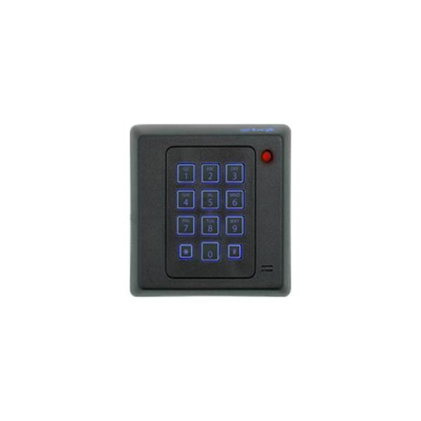 SA-7 Kit (Pin Only) Standalone miPASS2 50 Users CSM security suppliers Security wholesalers