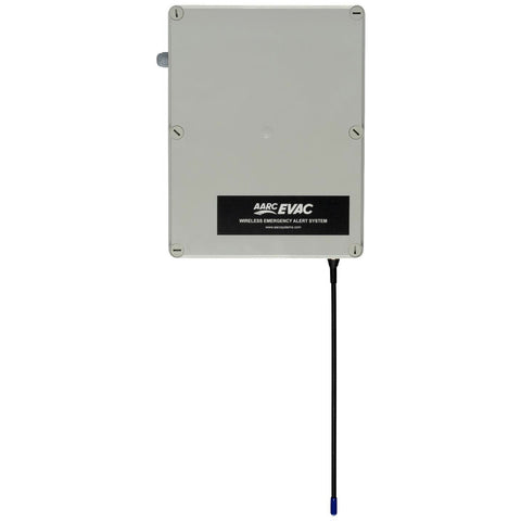 ATC43E61 Indoor Standalone Wireless Signal Repeater Unit - csmerchants.com.au
