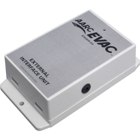 External Interface Unit ATX43E45-EIU