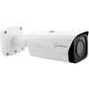 IndigoVision 4K Bullet Camera CSM security suppliers Security wholesalers