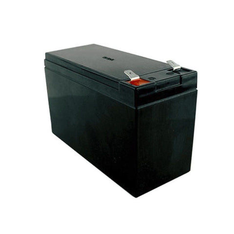 Battery 12V x 1.3 AMP suit PM1048-4G - csmerchants.com.au