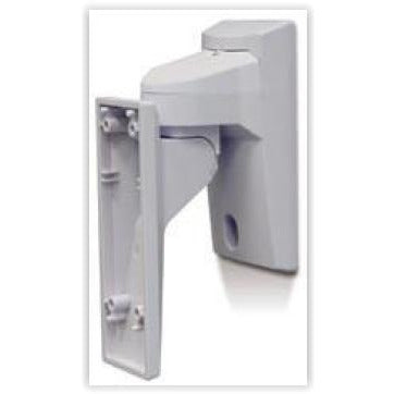 Crow Wall Mount Swivel Bracket for EDS2000 (CREDS2000) - csmerchants.com.au