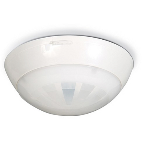 Crow Talon 360 Degree Ceiling Mounted Quad PIR, 7m