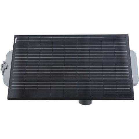 Dahua Integrated Solar Power System 120W CSM security suppliers Security wholesalers