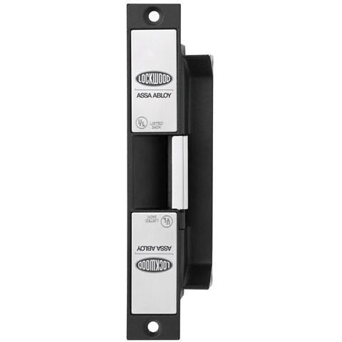 Lockwood ES200 E/STRIKE 12VDC FAIL SAFE NON MONITORED CSM security suppliers Security wholesalers