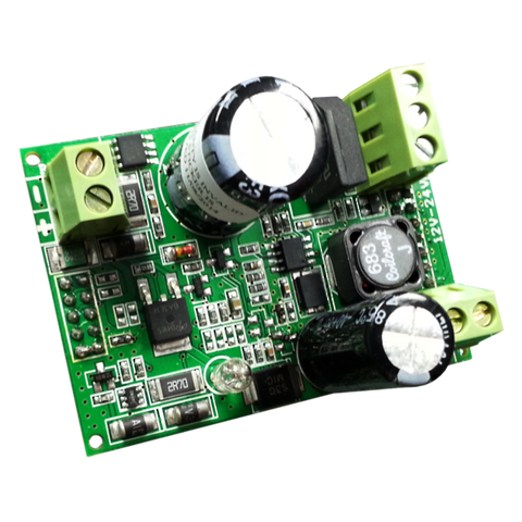 AAP ELITE SX 1.4 AMP POWER SUPPLY MODULE - csmerchants.com.au