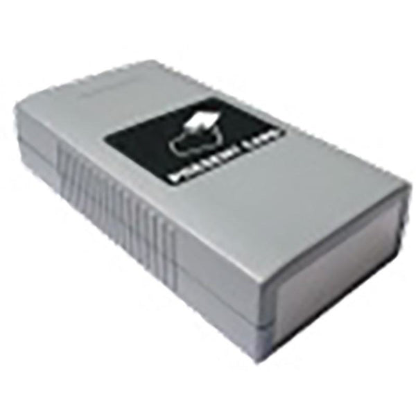 Encoder MIFARE DESFire Credit top-up QTY2000, Cards CSM security suppliers Security wholesalers