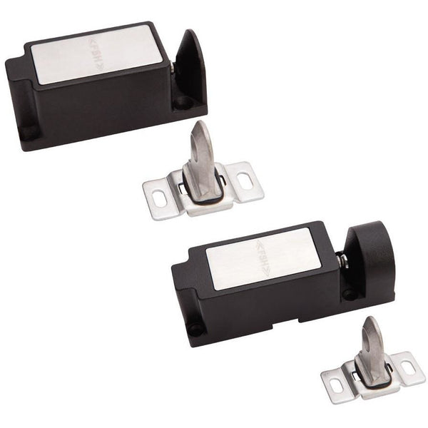 FSH Cabinet Lock CSM security suppliers Security wholesalers