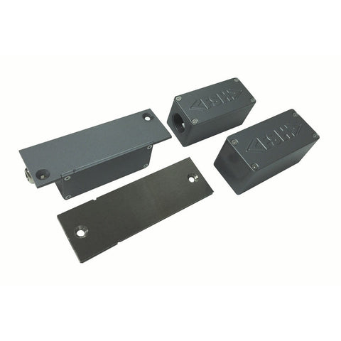 FSH HighSecurity Door Monitoring Sensor Surface Mount CSM security suppliers Security wholesalers