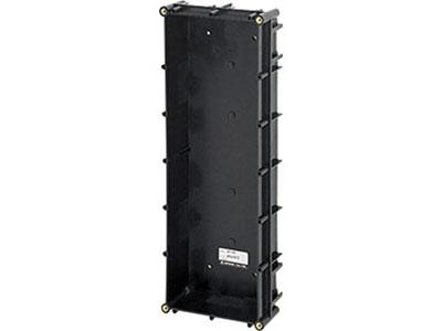 AIPHONE PANEL FOR GTAD CSM security suppliers Security wholesalers