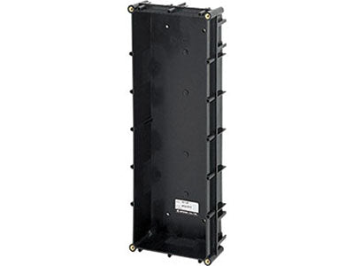 AIPHONE PANEL FOR GTAD-PO CSM security suppliers Security wholesalers