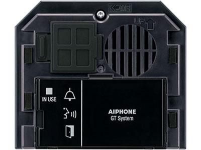 AIPHONE NEW GT AUDIO MODULE CSM security suppliers Security wholesalers